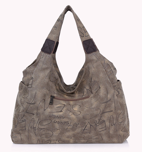 Canvas-Womens-Large-Shoulder-Bags-Top-Quality-Women-s-Zipper-Shoulder-Bag -Casual-Women-Gray-Color-4.jpg